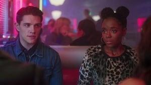 Riverdale 2. Sezon 14. Bölüm (Türkçe Dublaj) izle