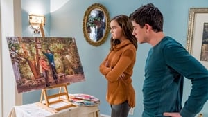 Good Witch Season 3 :Episode 7  In Sickness and in Health
