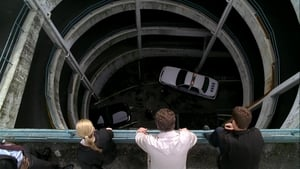 Online Fringe Sezonul 2 Episodul 7 Episodul 7