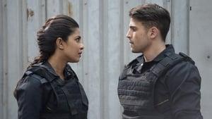 Quantico Season 1 :Episode 19  Fast