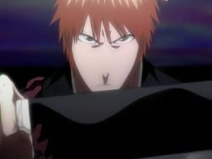 Break The Mirror's Boundary! Ichigo's Captivity!
