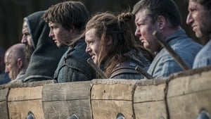 The Last Kingdom 1×3