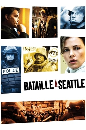 Télécharger Bataille à Seattle ou regarder en streaming Torrent magnet