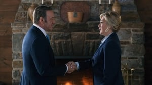 House of Cards: 2×13