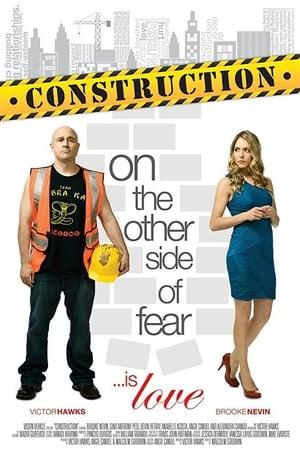 Watch Construction Full Movie