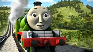 Thomas & Friends Season 20 :Episode 3  Henry Gets The Express