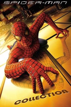 Homem-Aranha – Coletânea