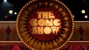 The Gong Show - 2017
