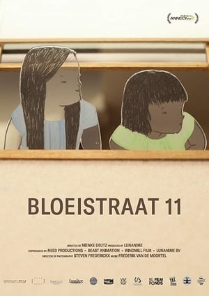 Bloomstreet 11