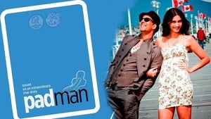 Padman Movie Download Free HDRip