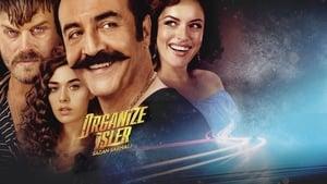 Captura de Money Trap (2019) HD 1080p Latino