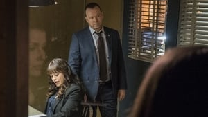 Blue Bloods – Sangue Azul: 6×22