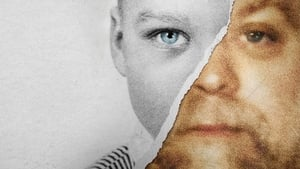 Making a Murderer (2015) Poster