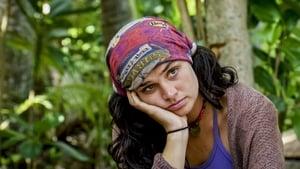 Survivor Season 38 :Episode 12  Idol or Bust