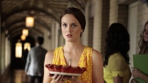 Gossip Girl: Saison 04 Episode 05