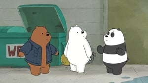 Somos osos 1×9