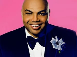 Charles Barkley / Alicia Keys