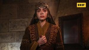 Watch Diriliş: Ertuğrul - Season 5 HD free TV Show   TV Shows & Movies