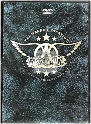 Aerosmith: Permanent Vacation: Live