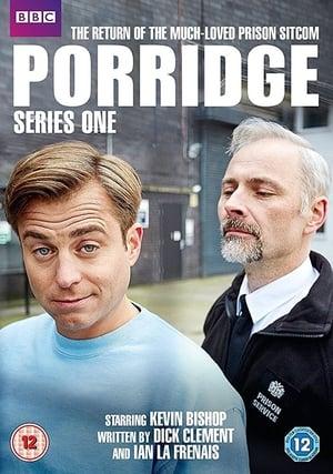 Porridge (1969)