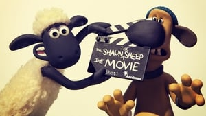 [watch free] Shaun the Sheep Movie (2015) free no subscribe