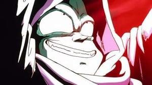 Dragon Ball Z Kai Season 7 Episode 1