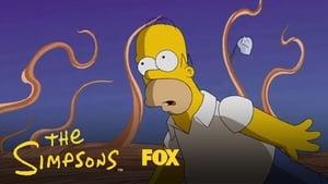 The Simpsons Season 0 : Trumptastic Voyage