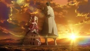 Re:ZERO -Starting Life in Another World- Season 1 :Episode 7  Natsuki Subaru's Restart