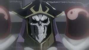 Overlord 1×10