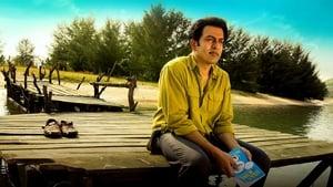 Vimaanam (2017) DVDRip Full Malayalam Movie Watch Online