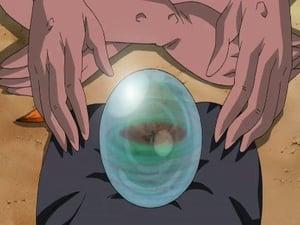 La historia de Naruto Uzumaki