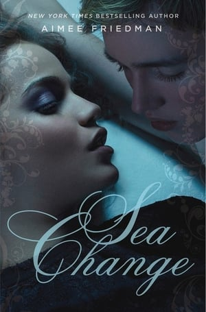 Watch Sea Change Full Movie