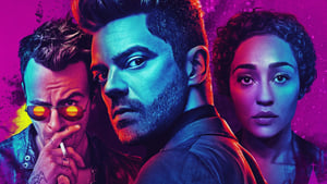 watch Preacher online