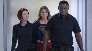 Supergirl Saison 1 Episode 11