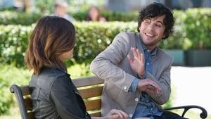 Seriale HD subtitrate in Romana Micuțele mincinoase Sezonul 7 Episodul 11 Playtime