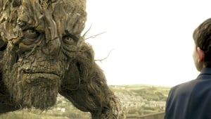 A Monster Calls 2017 720p HEVC BluRay x265 400MB