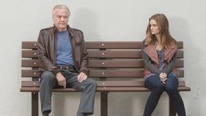 Ray Donovan Season 3 :Episode 12  Exsuscito