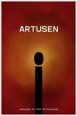 Artusen