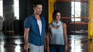 Burn Notice saison 6 episode 11