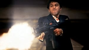 Captura de Scarface