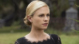 True Blood saison 6 episode 10