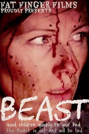 Beast (2009)