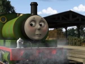Thomas & Friends Season 14 :Episode 3  Pingy Pongy Pick Up