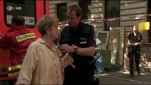 Hamburg Dockland Season 3 :Episode 4  Keine Heimat