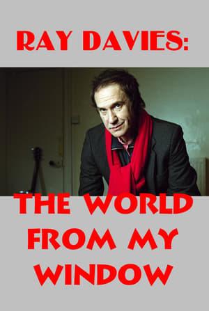 Ray Davies: The World from My Window