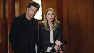 Grey's Anatomy Season 10 :Episode 21  Change of Heart