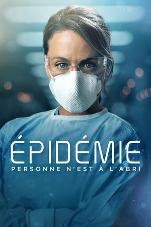 VER Epidemia (2020) Online Gratis HD