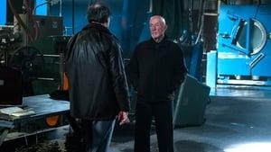Better Call Saul Temporada 4 Episodio 5