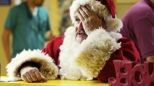 Casualty Season 27 :Episode 16  I Saw Mommy Killing Santa Claus
