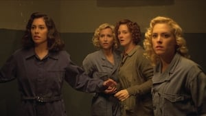 Cable Girls Season 4 :Episode 8  Chapter 32: Luck